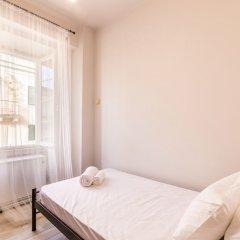 Отель Mitropolis Old Town Apartment Греция, Корфу - отзывы, цены и фото номеров - забронировать отель Mitropolis Old Town Apartment онлайн детские мероприятия