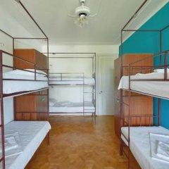 Отель Хостел Luys Hostel & Turs Армения, Ереван - отзывы, цены и фото номеров - забронировать отель Хостел Luys Hostel & Turs онлайн фото 7