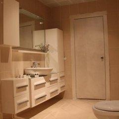 Marinem Ankara Турция, Анкара - отзывы, цены и фото номеров - забронировать отель Marinem Ankara онлайн ванная фото 2