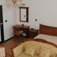 Апартаменты Прайм Ренталс Апартаменты комната для гостей фото 4