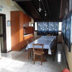 Отель Ville Bellajo Агридженто