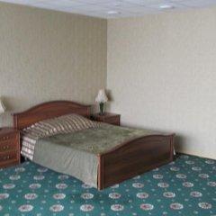 Гостиница Волна в Саратове отзывы, цены и фото номеров - забронировать гостиницу Волна онлайн Саратов комната для гостей фото 5