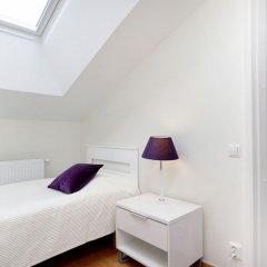 Апартаменты Apartments VR40 детские мероприятия