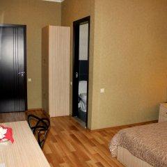 Darchi Hotel Тбилиси комната для гостей фото 3