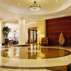 Отель Porto Santa Maria - PortoBay Португалия, Фуншал - отзывы, цены и фото номеров - забронировать отель Porto Santa Maria - PortoBay онлайн спа