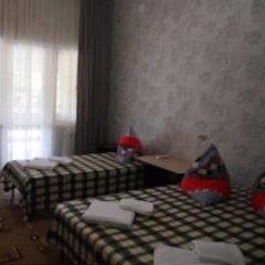Отель Orhideya Сочи детские мероприятия