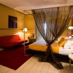 Отель Diplomat Hotel & SPA Албания, Тирана - отзывы, цены и фото номеров - забронировать отель Diplomat Hotel & SPA онлайн сауна