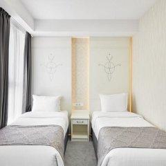 Отель Gallery Palace Грузия, Тбилиси - 8 отзывов об отеле, цены и фото номеров - забронировать отель Gallery Palace онлайн детские мероприятия