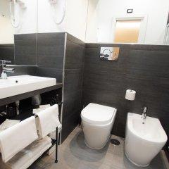 Hotel Giglio dell'Opera ванная