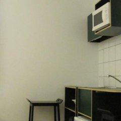 Отель Hostal Athenas удобства в номере фото 3