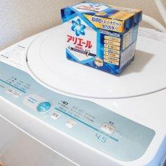 Отель Tsudoi Inn Fukuoka 2 Япония, Хаката - отзывы, цены и фото номеров - забронировать отель Tsudoi Inn Fukuoka 2 онлайн развлечения