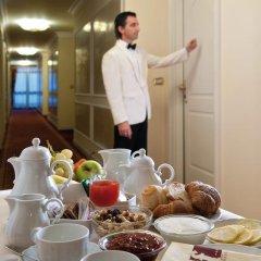 Hotel Terme Formentin Абано-Терме в номере фото 2