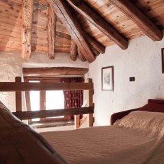 Отель Comme Chez Soi Сен-Кристоф комната для гостей