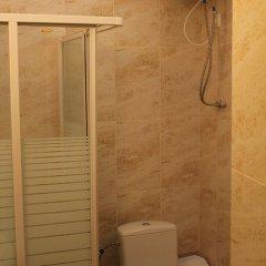 Гостиница Feliz Verano ванная фото 2