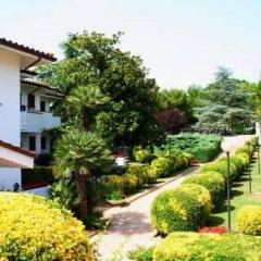 Hotel Giardino Suite&wellness Нумана фото 17
