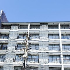 Отель Aspira Prime Patong фото 14