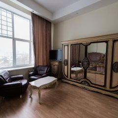 Гостиница Уфа-Астория в Уфе 4 отзыва об отеле, цены и фото номеров - забронировать гостиницу Уфа-Астория онлайн комната для гостей фото 2