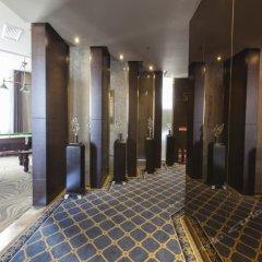 Отель Bluewiah Findlife Hotel (Zhangjiakou Xiahuayuan) Китай, Чжанцзякоу - отзывы, цены и фото номеров - забронировать отель Bluewiah Findlife Hotel (Zhangjiakou Xiahuayuan) онлайн спортивное сооружение