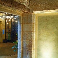 Отель Neri – Relais & Chateaux Испания, Барселона - отзывы, цены и фото номеров - забронировать отель Neri – Relais & Chateaux онлайн сауна