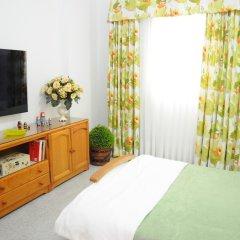 Отель EmyCanarias Holiday Homes Vecindario фото 8