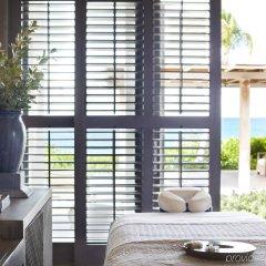 Отель Four Seasons Resort and Residence Anguilla спа фото 2