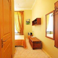 Гостиница De Rishele удобства в номере