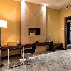 Гостиница Monte Bianco Казахстан, Нур-Султан - отзывы, цены и фото номеров - забронировать гостиницу Monte Bianco онлайн фото 7