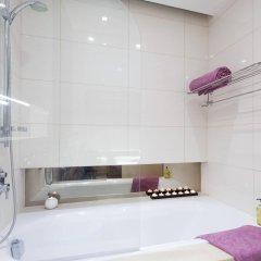 Отель Splendid Residence ванная