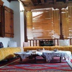 Hotel Berati комната для гостей фото 3