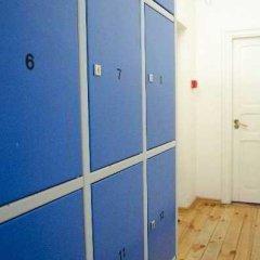 Отель Red Nose - Hostel Латвия, Рига - 9 отзывов об отеле, цены и фото номеров - забронировать отель Red Nose - Hostel онлайн фото 3
