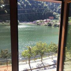 Ozkan Hotel Турция, Узунгёль - отзывы, цены и фото номеров - забронировать отель Ozkan Hotel онлайн пляж