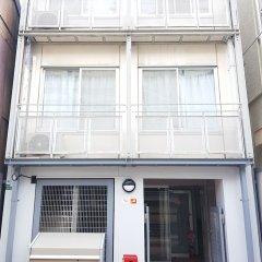 Отель Fukuoka Story I Хаката фото 14