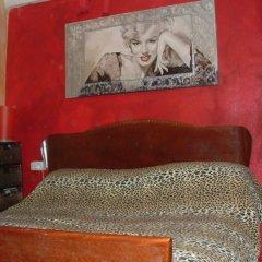 Отель B&B La Collinese Италия, Сан-Мартино-Сиккомарио - отзывы, цены и фото номеров - забронировать отель B&B La Collinese онлайн комната для гостей