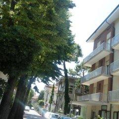 Отель Abamar Италия, Римини - отзывы, цены и фото номеров - забронировать отель Abamar онлайн фото 4