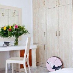 Отель La Maison Private Villa Греция, Остров Санторини - отзывы, цены и фото номеров - забронировать отель La Maison Private Villa онлайн удобства в номере
