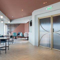 Отель Evripides Hotel Греция, Афины - 3 отзыва об отеле, цены и фото номеров - забронировать отель Evripides Hotel онлайн помещение для мероприятий