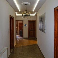 Hasirci Konaklari Турция, Амасья - отзывы, цены и фото номеров - забронировать отель Hasirci Konaklari онлайн интерьер отеля фото 2