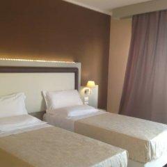 Отель Valemare Италия, Тропея - 1 отзыв об отеле, цены и фото номеров - забронировать отель Valemare онлайн комната для гостей фото 3