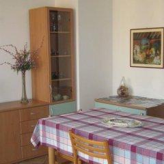 Отель A Casa da Franz Манерба-дель-Гарда удобства в номере