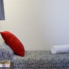 Отель Migjorn Ibiza Suites & Spa детские мероприятия