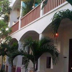 Отель Loc Phat Hoi An Homestay - Villa фото 8