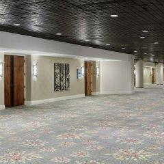 Отель Doubletree by Hilton Los Angeles Downtown США, Лос-Анджелес - 8 отзывов об отеле, цены и фото номеров - забронировать отель Doubletree by Hilton Los Angeles Downtown онлайн парковка