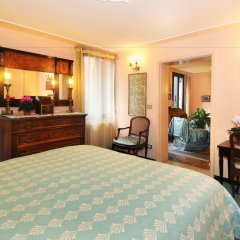 Отель Palazzetto da Schio комната для гостей фото 5