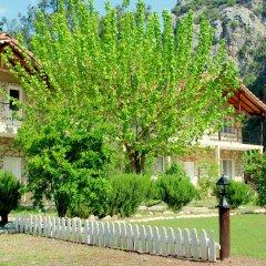 Гостевой Дом Dionysos Lodge фото 6