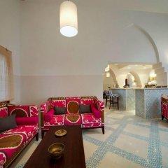 Mosaique Hotel - El Gouna интерьер отеля фото 2