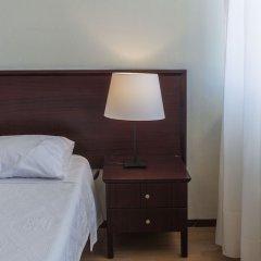 Отель Sete Cidades Португалия, Понта-Делгада - отзывы, цены и фото номеров - забронировать отель Sete Cidades онлайн фото 2