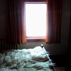 Отель Chapov Guest Rooms Смолян комната для гостей фото 5