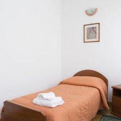 Отель Residenza Serena Италия, Мирано - отзывы, цены и фото номеров - забронировать отель Residenza Serena онлайн детские мероприятия