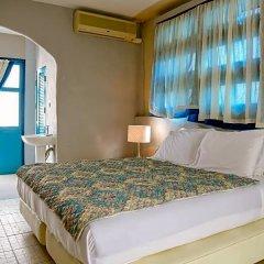 Pran Havana Boutique Hotel комната для гостей фото 2