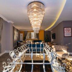 Sunlight Hotel Турция, Стамбул - 2 отзыва об отеле, цены и фото номеров - забронировать отель Sunlight Hotel онлайн фото 3
